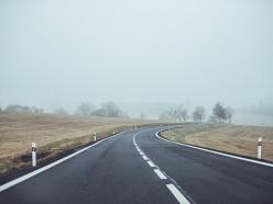 Временные ограничения нагрузок на оси транспортных средств на республиканских автомобильных дорогах вводятся в Беларуси