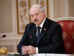 Лукашенко подвел итоги за2019 год: Реагируем налюбой шорох. Так быть недолжно