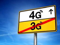 В ближайшие месяцы МТС запустит в Слуцке 4G