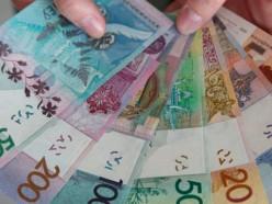 1 мая в Беларуси заработают новые ставки по кредитам