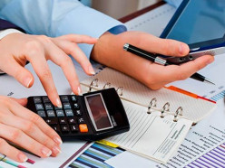 В Минской области изменились ставки единого налога для ИП