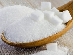 Глава «Белгоспищепрома» отмечает, что белорусский сахар остаётся более конкурентоспособным по цене