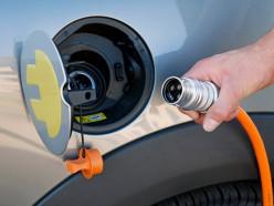 В Беларуси впервые установлен тариф для зарядки электромобилей