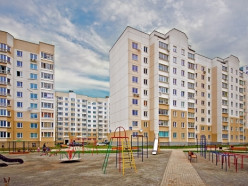 Лукашенко продлил указ №585 для тех, кто взял кредиты на жилье