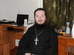 Случчан приглашают на встречу со священнослужителем Жировичского монастыря