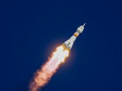 Во время полёта к МКС пилотируемого корабля «Союз МС-10» произошла авария носителя