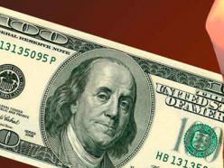 Курс доллара упал ниже 20 тысяч рублей