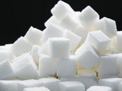 Как «сахарное дело» отразилось на белорусском экспорте в Россию