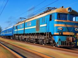 Завтра на железнодорожной станции «Калий-3» пройдёт акция «Час пассажира»
