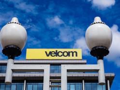 velcom готовится тестировать 4G
