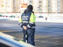 Солигорчанин, сбивший насмерть пенсионерку,20 раз привлекался за нарушение скорости