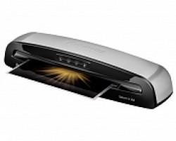 SmartOffice – покупайте технику с гарантией