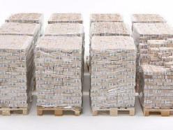 Глобальный кризис и коронавирус. Беларусь просит у МВФ кредит на 900 млн долларов