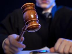 В Солигорске жёстко наказали парня, который убил голубей