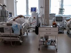 Минздрав: В Беларуси 37 тысяч случаев коронавируса, более 14 тысяч выздоровели