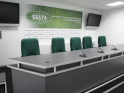 Сайт «Ежедневник» о том, где «тырит» новости БелТА