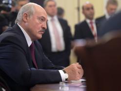«Надо показывать зубы». Лукашенко пообещал Западу ответные санкции