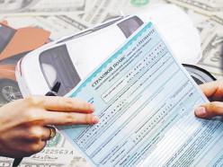 Президент Беларуси принял указ, направленный на либерализацию законодательства о страховании