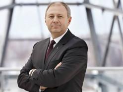 Сергей Румас вышел на связь: «Я живой, не арестован»