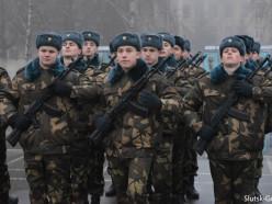 Прошедшие срочную военную службу смогут получить скидку на обучение в средних специальных учреждениях образования