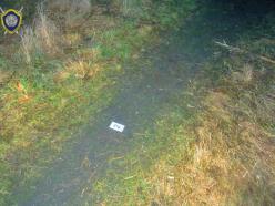 Ссора на ферме в Солигорском районе - следователи выясняют обстоятельства убийства