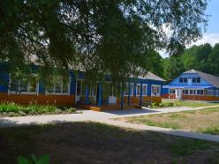 Не больше 15 человек в отряде – детские лагеря в Слуцком районе откроются в июле