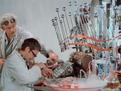 Кто из случчан сумел предсказать будущее? Итоги мартовского опроса о коронавирусе