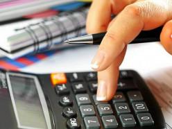 В Беларуси принят указ о налогообложении