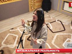 Беларусь заняла 5-е место на детском Евровидении. Видео
