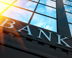 Выбор нужного и надежного банка теперь не займет много времени