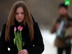 «Чтобы не жить синхронно с государством-агрессором» в Украине могут отметить 8 Марта