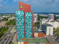 Белорусская калийная компания пообещала партнерам выполнить договоренности