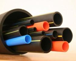 «Белполипластик» – надежный поставщик полиэтиленовых труб и оборудования для их монтажа