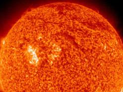 На Земле во вторник и среду возникнет опасная геомагнитная буря