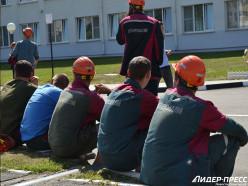 Еще шесть работников «Беларуськалия» уволены за стачку - администрация