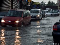 Дождливая погода и до +22°С ожидается в Беларуси на этой неделе