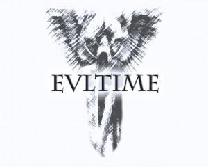 EvLTimE