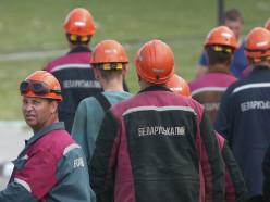 Стачком «Беларуськалия» объявил бессрочную стачку (после признания судом незаконности забастовки)