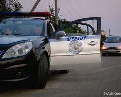 Вступили в силу «водительские» поправки в административный кодекс