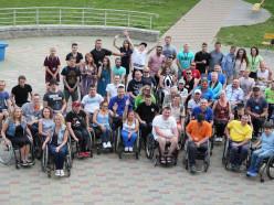 Какие новшества для людей с инвалидностью вводят в Беларуси