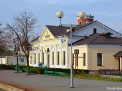 В Беларуси отменили сбор за онлайн-покупку билетов на поезд и за предварительную продажу на автобус
