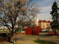 Что изменится в Беларуси с 1 апреля