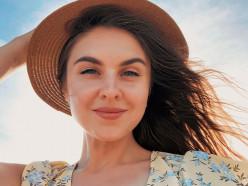 YouTube-блогер Bubenitta: «Для меня Слуцк стал родным городом»