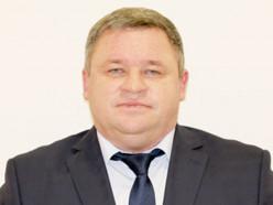 Делегат от Слуцкого района Василий Радюк высказался о ВНС: главная цель пятилетки - рост благосостояния граждан