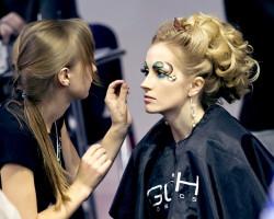 В Минске проходит выставка ИнтерСтиль 2013