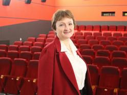 Без «нулевых» сеансов — как работает и развивается слуцкий кинотеатр «Беларусь»