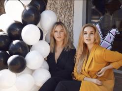 Как две девушки создадут новые рабочие места в Слуцке