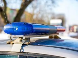 В Слуцке «Фольксваген» сбил 14-летнюю девочку — пострадавшая в больнице