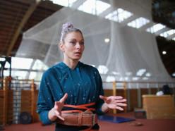 Случчанка Мирончик-Иванова: за клевету и оскорбления я хотела судиться с Тимановской, но это стоило бы ей карьеры