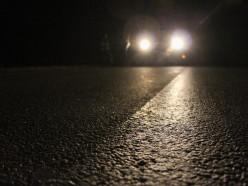 В Несвиже в милицейской машине повесился мужчина